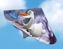 Delta Olaf (Frozen)