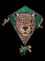 "Eddy ""Leopard"""