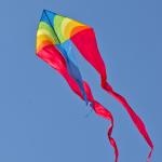 F-Tail DART rainbow