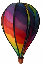 "Windspiel Balloon ""Satorn"""
