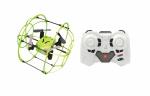 Korix Käfig Drone 2,4GHz