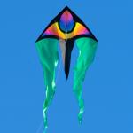 F-Tail XM STARDUST