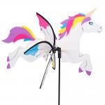 Petite Unicorn