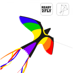 Bonny Bird